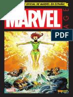 Marvel Age 31