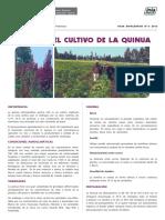 HOJA 5 - MANEJO  DEL CULTIVO DE QUINUA.pdf