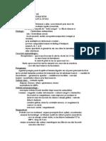 HEPATOTOXIEMIA