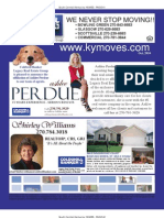 Coldwell Banker Oct 2010