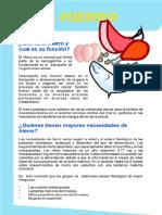 HIERRO.pdf