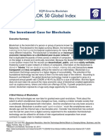 Blockchain White Paper 2018 FINAL