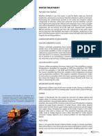 1101_boilerwatertreatment.pdf