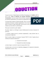 57130977-projettt.pdf