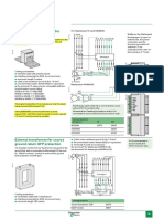 Guide Ground Fault Protection