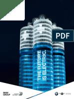 BMW-GB17 en Finanzbericht ONLINE