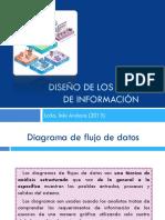 DERELACION.pdf