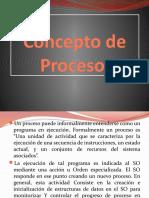 Los procesos(SOVIESKY SANTOS).pptx