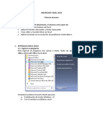 manual_excel2010.docx