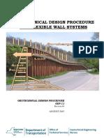 Sheet Pile Design-2.pdf