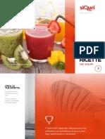 242109817-Ricette-Estrattore.pdf