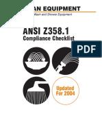 ANSIZ358Guide.pdf