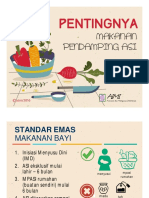 01 Pentingnya MPASI_Peserta-1.pdf