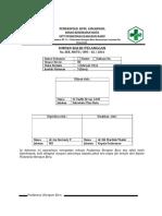 1.2.6.Ep.1. Spo Umpan Balik Pelanggan - Pro Print