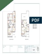 Interior2 Model