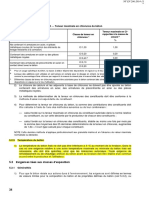 Pages de NF EN 206