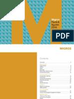 En MGB Zahlen Und Fakten 2016