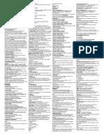 1-résumés-wan.pdf
