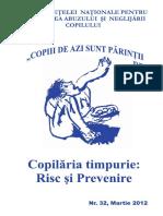 Revista-nr-32-RO.pdf