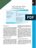 Blocks.pdf