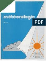 La_Météorologie_N41_1992_02_LaUne_p3_p34_p35_OVNI