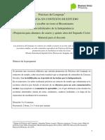 SECUENCIA-BICENTENARIO_2º-Ciclo.pdf