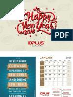 kalender-2018 new new.pdf