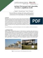 BBAA-VIII Final-paper English Orooji Friedland