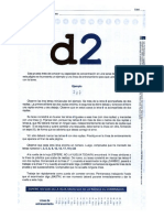 Cuadernillo Test D2.pdf
