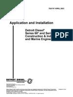 Aplicación e Instalación 60