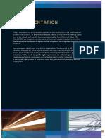 Cables Instrumen Catalogue.pdf