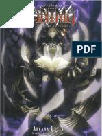 Anima Beyond Fantasy - Arcana Exxet.pdf