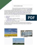 SURSE DE ENERGIE VERDE.docx