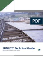 SUNLITE en Technical Guide 61353 Web