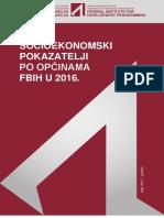Socioekonomski pokazatelji po općinama za 2016.pdf