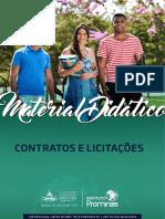 CURSO DE EXTENSÃO - CONTRATOS E LICITAÇÕES.pdf
