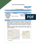 MAT2-U4-SESION 09.docx