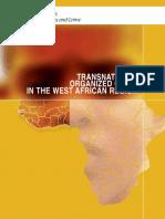 transnational_crime_west-africa-05.pdf