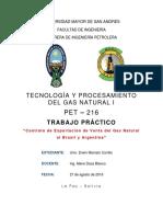 329191357-Contrato-de-Exportacion-de-Venta-Del-Gas-Natural-Al-Brasil-y-Argentina.pdf