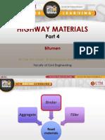 04-Highway_Materials_-_Bitumen.pdf