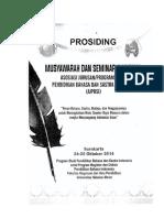 MUSYAWARAH DAN SEMINAR NASIONAL AJPBSI.pdf