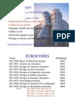 basic_concepts.pdf