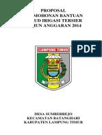 proposal-bantuan-dana-pembuatan-irigasi.docx