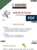 Análise de Falhas_perissé Consulting