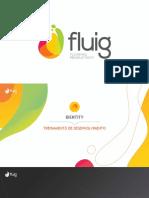 6.1. Treinamentos_Desenvolvimento_Identity.pdf