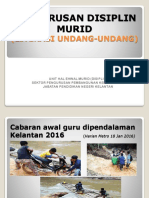 Literasi Undang.undang Ppd Gua Musang