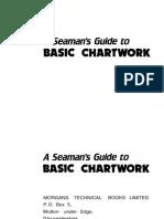 A Seamans Guide_10p