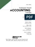 Accounting-10p.pdf