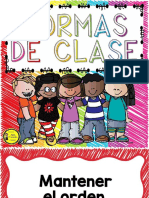 NORMAS-DE-CLASE-PDF.pdf