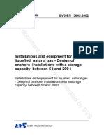 evs-en-13645-2002-en-preview.pdf